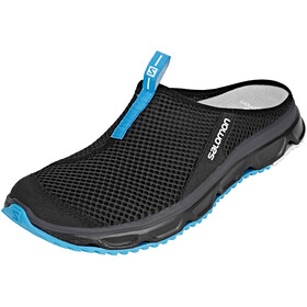 Salomon RX Slide 3.0 Sandals Men black